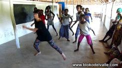 2015-Bloko Lamu L 28