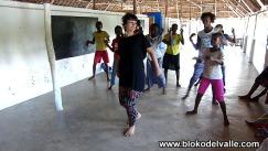 2015-Bloko Lamu L 29