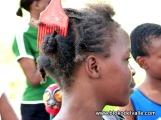 2015-Bloko Lamu O 09