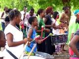 2015-Bloko Lamu O 10