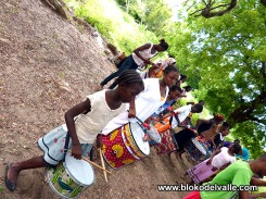 2015-Bloko Lamu O 19