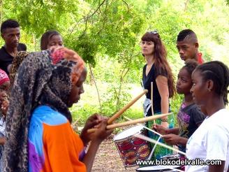 2015-Bloko Lamu O 23