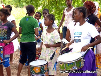 2015-Bloko Lamu O 25