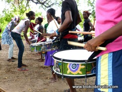2015-Bloko Lamu O 28