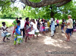 2015-Bloko Lamu O 30