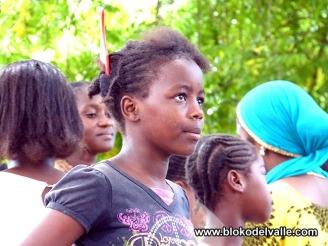 2015-Bloko Lamu O 33