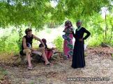 2015-Bloko Lamu O 55