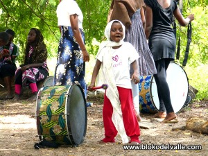 2015-Bloko Lamu O 63