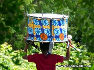 2015-Bloko Lamu O 65