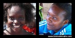 Caras de ayer y Hoy 01
