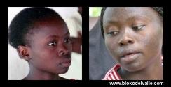 Caras de ayer y Hoy 06