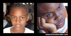 Caras de ayer y Hoy 09