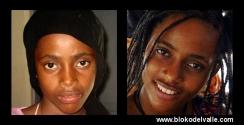 Caras de ayer y Hoy 10