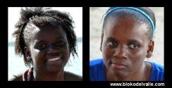 Caras de ayer y Hoy 15
