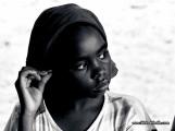 Caras Lamu 2015 BN14