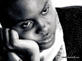 Caras Lamu 2015 BN16