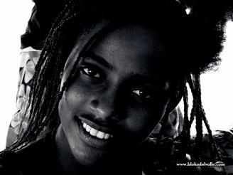 Caras Lamu 2015 BN19