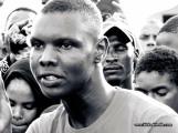 Caras Lamu 2015 BN22
