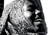 Caras Lamu 2015 BN27