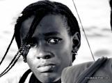 Caras Lamu 2015 BN30
