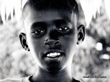 Caras Lamu 2015 BN36