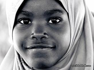Caras Lamu 2015 BN37