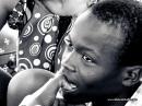 Caras Lamu 2015 BN48