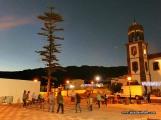 Talleres Arico14