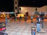Talleres Arico48