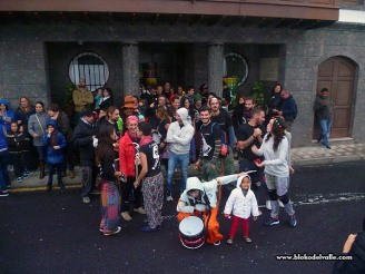 Cabalgata Arico 2016- 01