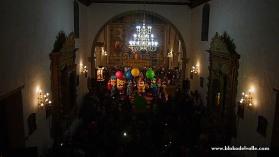 Cabalgata Arico 2016- 09
