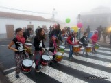 Cabalgata Arico 2016- 28