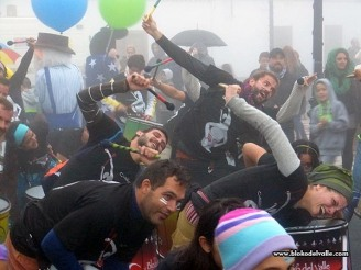 Cabalgata Arico 2016- 32