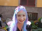 Bloko del Valle Carnaval de Dia SC 401