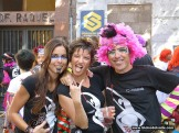 Bloko del Valle Carnaval de Dia SC 415