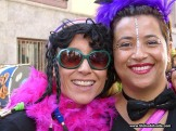 Bloko del Valle Carnaval de Dia SC 416