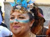Bloko del Valle Carnaval de Dia SC 418
