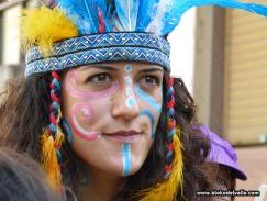 Bloko del Valle Carnaval de Dia SC 420