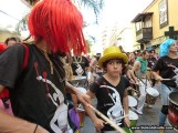 Bloko del Valle Carnaval de Dia SC 422