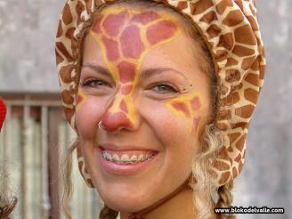 Blokodelvalle Carnaval de Dia SC010