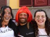 Blokodelvalle Carnaval de Dia SC012