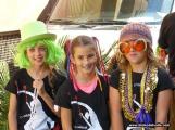 Blokodelvalle Carnaval de Dia SC021