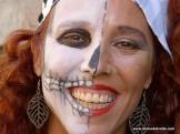Blokodelvalle Carnaval de Dia SC022