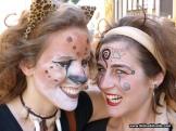 Blokodelvalle Carnaval de Dia SC024
