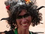 Blokodelvalle Carnaval de Dia SC025