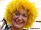 Blokodelvalle Carnaval de Dia SC026