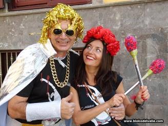 Blokodelvalle Carnaval de Dia SC027