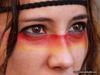 Blokodelvalle Carnaval de Dia SC028