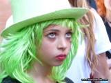 Blokodelvalle Carnaval de Dia SC037