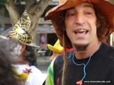 Blokodelvalle Carnaval de Dia SC038